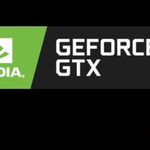 nvidia-gf-GXT1650-white-V